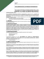 PROCEDIMIENTOS TOPOGRAFICOS.docx