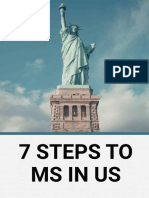 7 Steps_MS in US