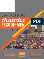 Cartilla_AcuerdosFecodeMEN_2017.pdf