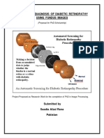 AUTOMATED DIAGNOSIS OF DIABETIC RETINOPATHY USING FUNDUS IMAGES.pdf
