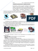 Capítulo 2 Conceptos de Archivos y Bases de Datos.doc