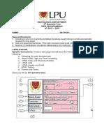 3rd Quarterly Exam_Web Programming (2)