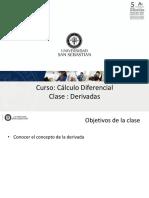 MATERIAL COMPLEMENTARIO DE DERIVADAS.pdf