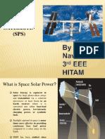 solarpowersatellitemn-160705162717.pdf