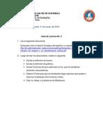 Redacción y ortografía definiciones y fichas 05.docx