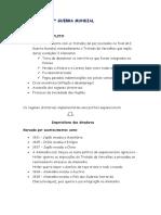 2ª GUERRA MUNDIAL(resumos).docx