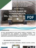 Tecnologías de Conservación.pptx