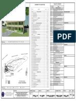 A1 - Schoolbuilding Project