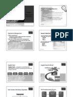 Chap001_STUDCPY.pdf