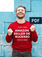 eBook Amazon Seller
