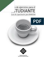 TOMA CAFE Guia Estudiante 24-02-11