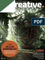 3DCreative_Issue_125_Jan16_highres.pdf