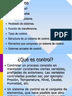 Pres-SistemasControl.pdf