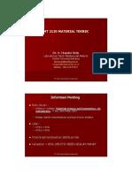 11Diktat MS2130.pdf