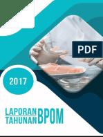 Laporan Tahunan BPOM 2017.pdf