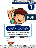 pintar baca bina jawi UD.pdf