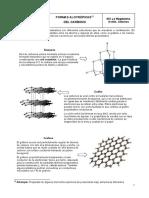 Alotropos.pdf