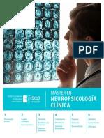 MTMN Neuropsicologia Clinica 2018 (2)