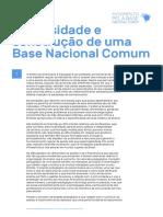 Necessidade-e-construcao-Base-Nacional-Comum.pdf