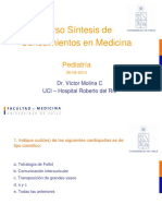 Pediatría_II 2014.ppt