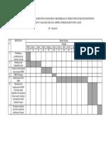 GANCHART FDK.docx