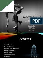 CSE_Robotics_ppt[1].pptx