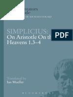 Simplicius-On-Aristotle-On-the-Heavens-1-3-4 (1).pdf