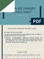 INSTALASI RUMAH SAKIT (P5).pptx