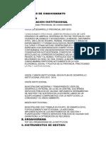 MUNICIPALIDAD DE CHANCHAMAYO.docx