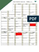 CALENDARIO EVALUACIÓN 1°C pdf.pdf