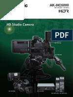 ak-hc5000.pdf