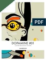 DOPAMINE-01-janvier-2019.pdf