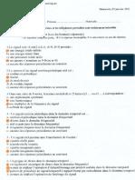 Examen_S1_2010_2011.pdf