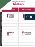 Analisis_DAFO.pdf