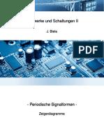 Skript_NUS_II_VL2.pdf