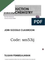 1. Pendahuluan, Metabolit Primer dan Sekunder.pdf