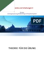 Theoriefolien_Uebung_5