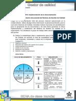 ActividadUnidad-4.docx