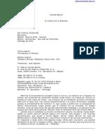 Berlitz Charles - El misterio de la Atlantida.pdf
