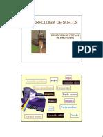 color del suelo casanova_morf2.pdf