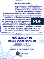 redesdedistribucion-090515233351-phpapp01.pdf