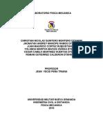 Informe Fisica Mecanica 01.docx