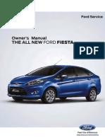 2011.75_Fiesta_B299_CC4.pdf