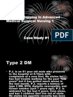 ConceptMap Case Study - Copy