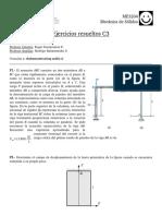 Ejercicios_Propuestos_C3