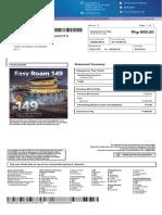 document (7).pdf