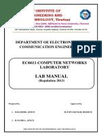 CN Lab Manual.pdf
