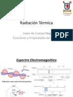 Radiación_13_12.pdf