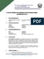 PLAN DE TRABAJO DE VANCAN.docx