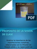 CLASE  3 DIFUSION 2015-I (1).pptx